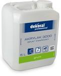 Akrylak 3000 Grunt Kwarcowy Dekoral Professional 5l.jpg