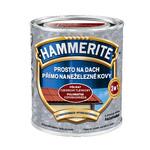 Hammerite_Prosto_na_Dach_Mat.jpg