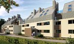 Apartamenty_na Gorze_Czterech_Wiatrow_3_autor_Dżus_GK_Architekci.jpg