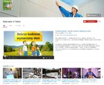 kanal-youtube-budowanepl.jpg