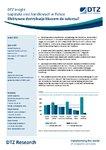 DTZ Insight_Logistyka sieci handlowych w Polsce_Jesien2013.pdf