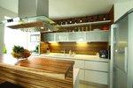 Kuchnia_wchodzi_na_salony.docx