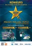 B2-Mlody-Malarz-Roku-2014 -2.jpg