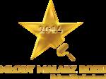 Mlody-Malarz-Roku-2014-LOGO.png