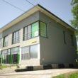Komfort, uroda, niskie koszty utrzymania i ochrona klimatu - dom przyszłości na Śląsku