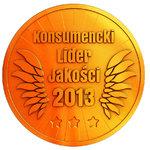 Konsumencki-Lider-Jakosci---2013-godlo.jpg