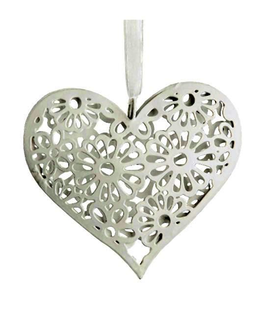 Ażurowe serce do powieszenia-001-2014-02-11 _ 11_23_58-75