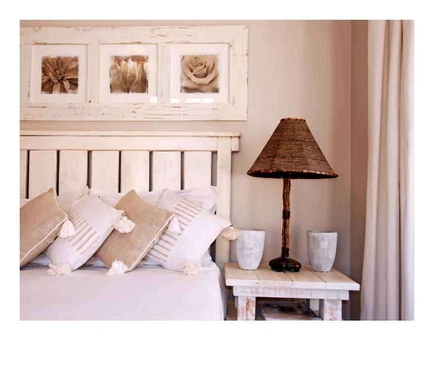 Jak urządzić wygodną sypialnię  (2)-002-2014-02-11 _ 03_47_40-75