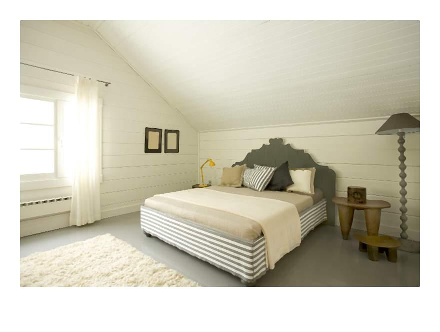 Jak urządzić wygodną sypialnię  (3)-003-2014-02-11 _ 03_47_40-75
