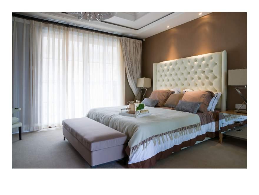 Jak urządzić wygodną sypialnię  (5)-005-2014-02-11 _ 03_47_40-75