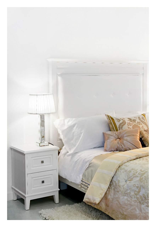 Jak urządzić wygodną sypialnię  (6)-006-2014-02-11 _ 03_47_40-75