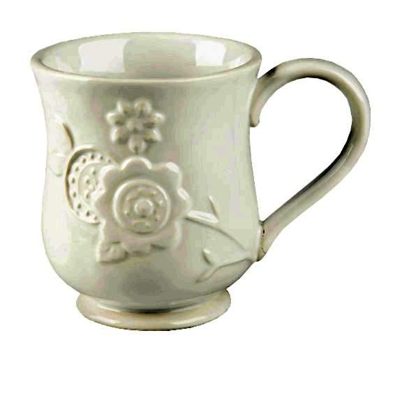 Kubek ceramiczny z tłoczeniami kwiatowych wzorów (2)-005-2014-02-11 _ 11_23_58-75