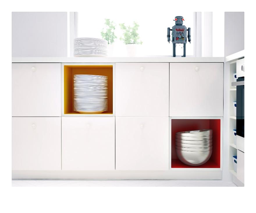 Kuchnia IKEA (3)-003-2014-02-06 _ 22_23_28-75