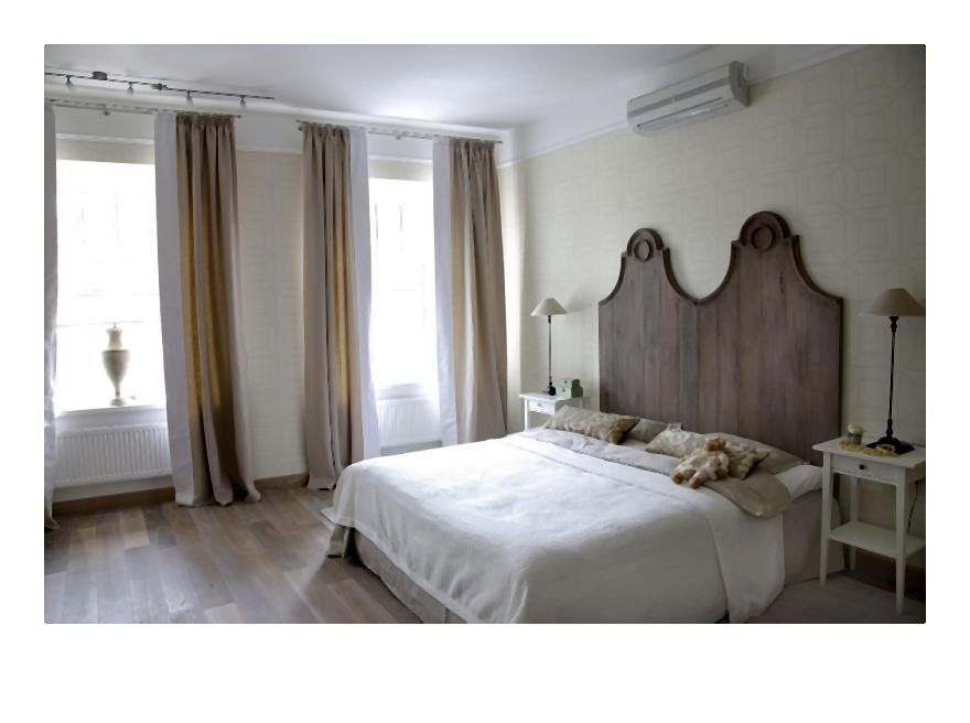 Mieszkanie w stylu skandynawskim (4)-004-2014-02-06 _ 22_05_21-75
