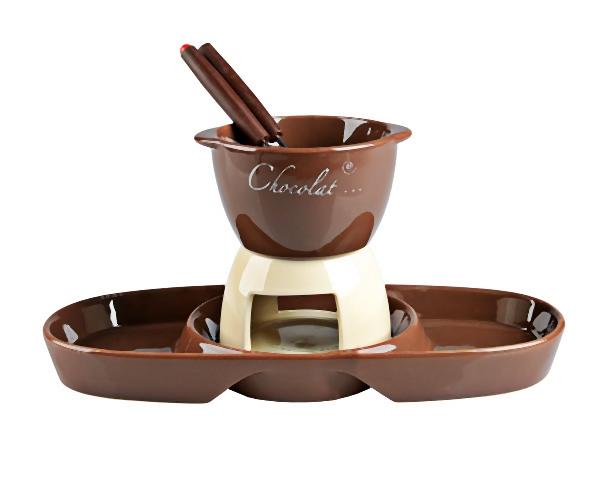 Zestaw do fondue (2)-018-2014-02-06 _ 14_52_00-75