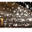 Przełącz się na oświetlenie oparte na technologii LED