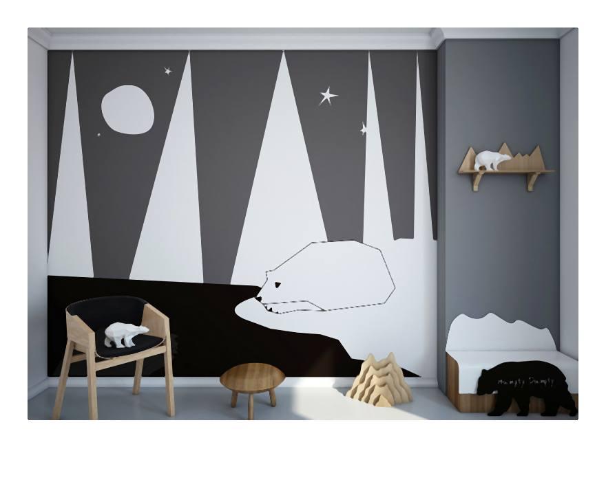 mural 1-003-2014-02-04 _ 12_44_34-75