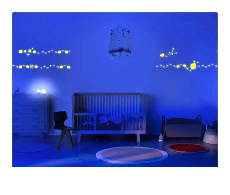 naklejki ścienne świecące Pabobo-2-002-2014-02-04 _ 16_26_03-75