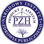 NIZP_PZH_PzA logo.jpg
