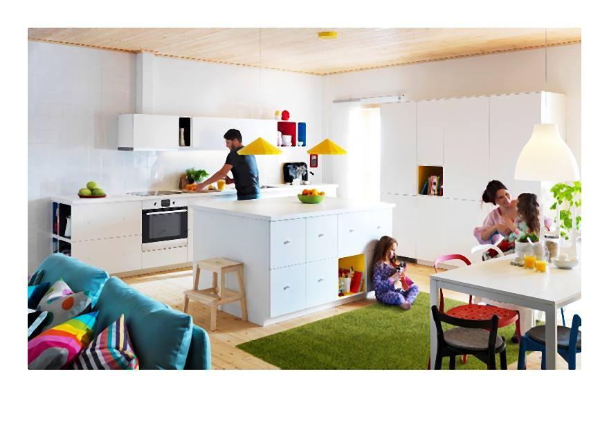 IKEA METOD (1)-001-2014-03-26 _ 12_28_59-75