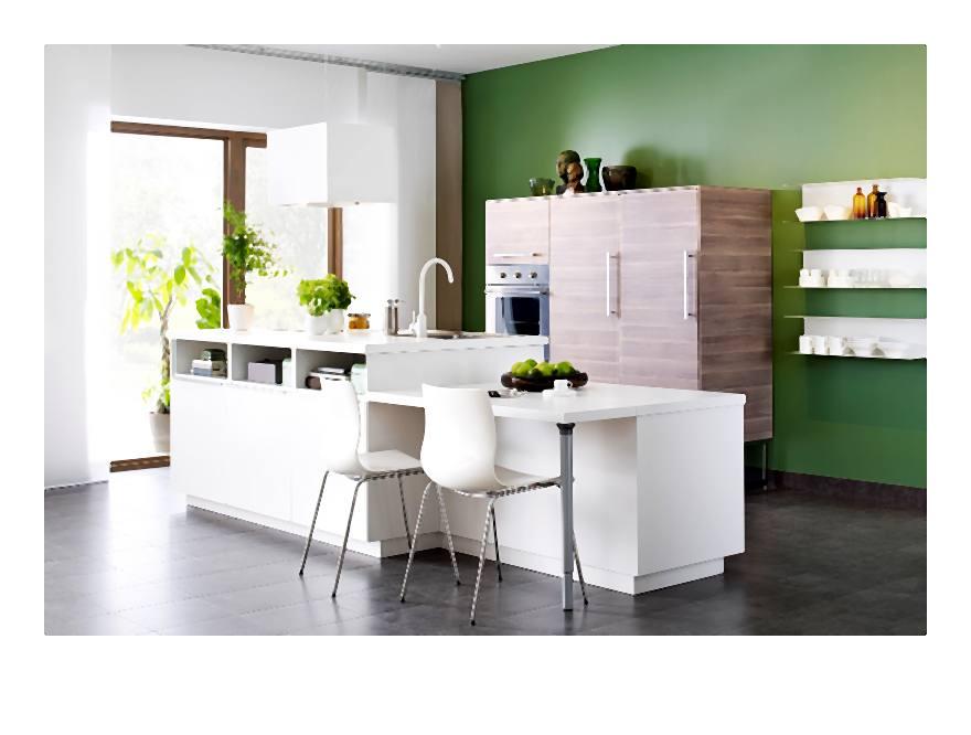 IKEA METOD (2)-006-2014-03-26 _ 12_29_00-75