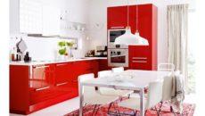 IKEA-METOD-4-005-2014-03-26-_-12_29_03-75