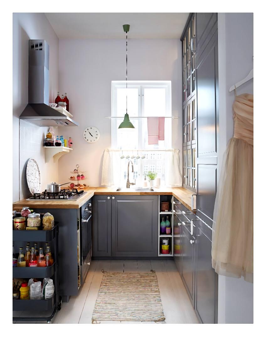 IKEA METOD (6)-003-2014-03-26 _ 12_29_06-75