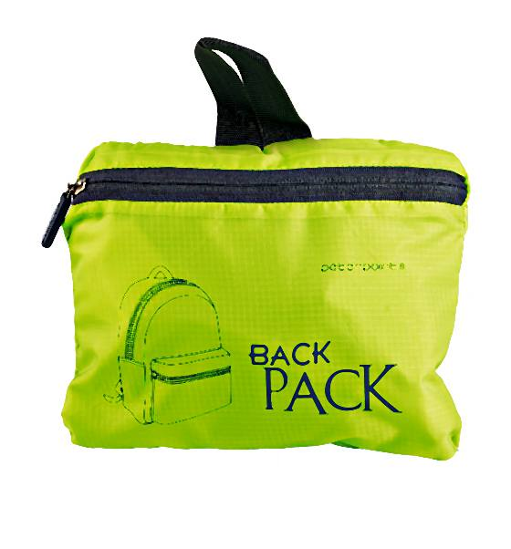 Lekki składany plecak (4)-006-2014-03-08 _ 13_43_18-75
