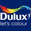 Życie nabiera kolorów z nową stroną marki Dulux