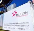 Grupa TAURON: Podpisano umowę na blok w Jaworznie