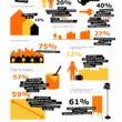 Badania_infografika_01-001-2014-05-22-_-16_29_14-80