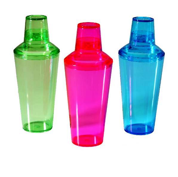 Shaker-008-2014-06-17 _ 20_14_04-72