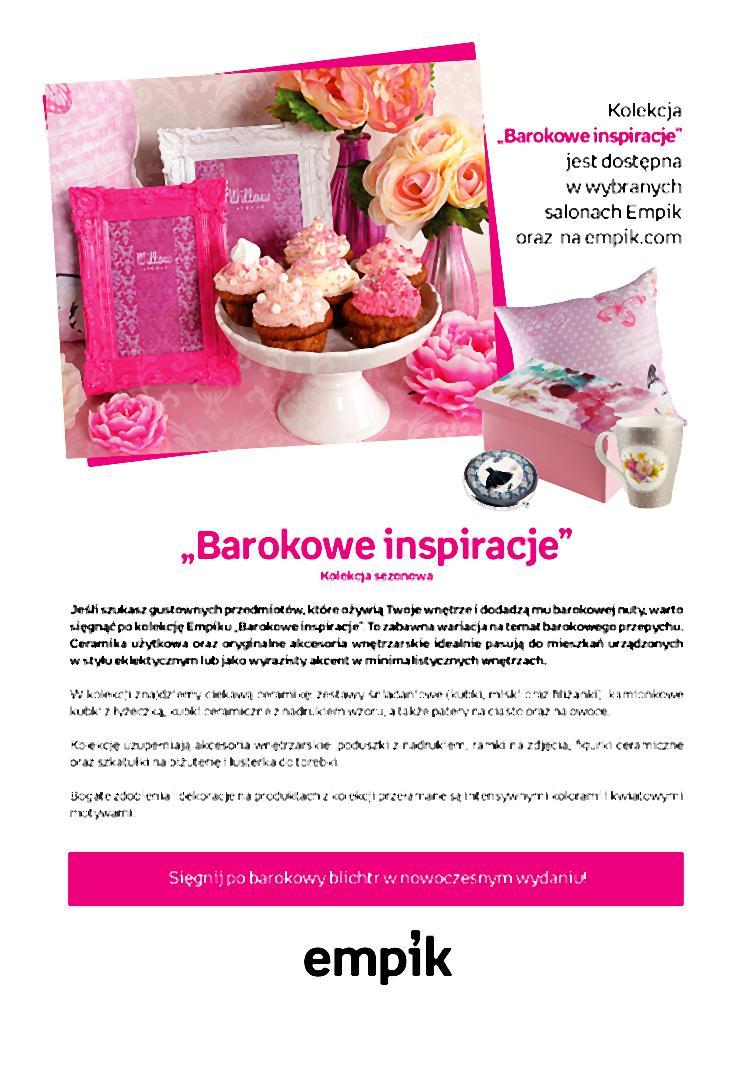 Barokowe inspiracje_backgroudner-001-2014-07-02 _ 23_48_22-72