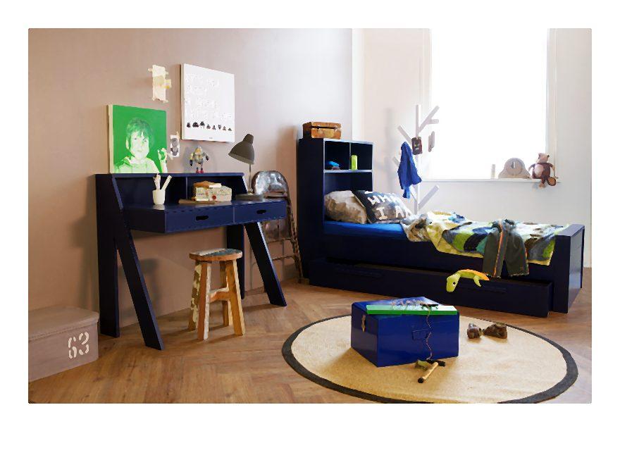 Niesamowita kolekcja mebli dziecięcych
