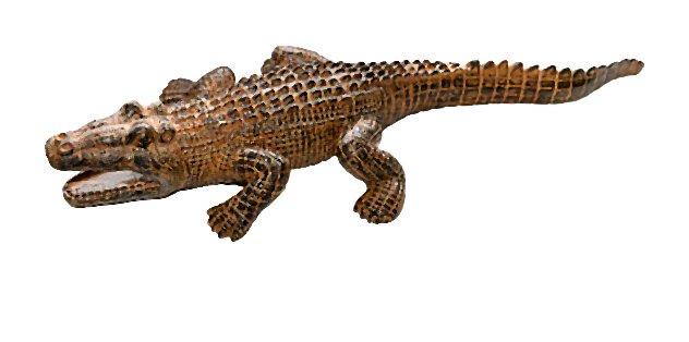 Krokodyl-001-2014-09-24 _ 20_38_10-80