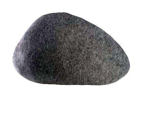 Poduszka w kształcie kamienia (1)-019-2014-09-04 _ 19_39_14-80