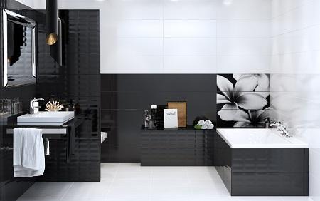 Pret a Porter bathroom_mp1