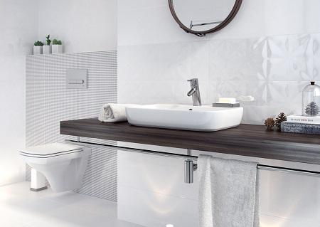 White Magic bathroom_sp1