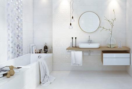 Geometric Game bathroom_mp1