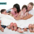 Dlaczego powinno się regularnie wymieniać kołdrę i poduszkę?