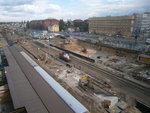 Budimex Modernizacja dworca w Bydgoszczy.JPG