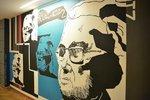 CeTA_murale.JPG