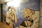 CeTA_PPG_murale_4.JPG