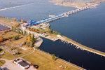 Elektrownia wodna we Włocławku (5).jpg