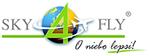 Logo Sky4Fly WEB