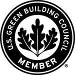 logo USGBC_member.jpg