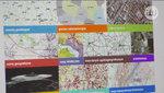 Nieodpłatny dostęp do zasobów geodezyjnych i kartograficznych