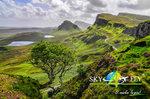 Sky4Fly.pl_Szkockie_zakatki2-500.jpg