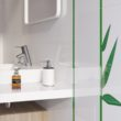 Moda na eko: bambusowa łazienka