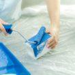 Lumigesso – linia gipsowych opraw, które pomalujesz na dowolny kolor